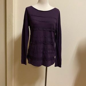 3for$20 blouse size medium